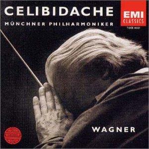 ワーグナー管弦楽曲集の詳細を見る
