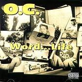 Word Life [12 inch Analog]