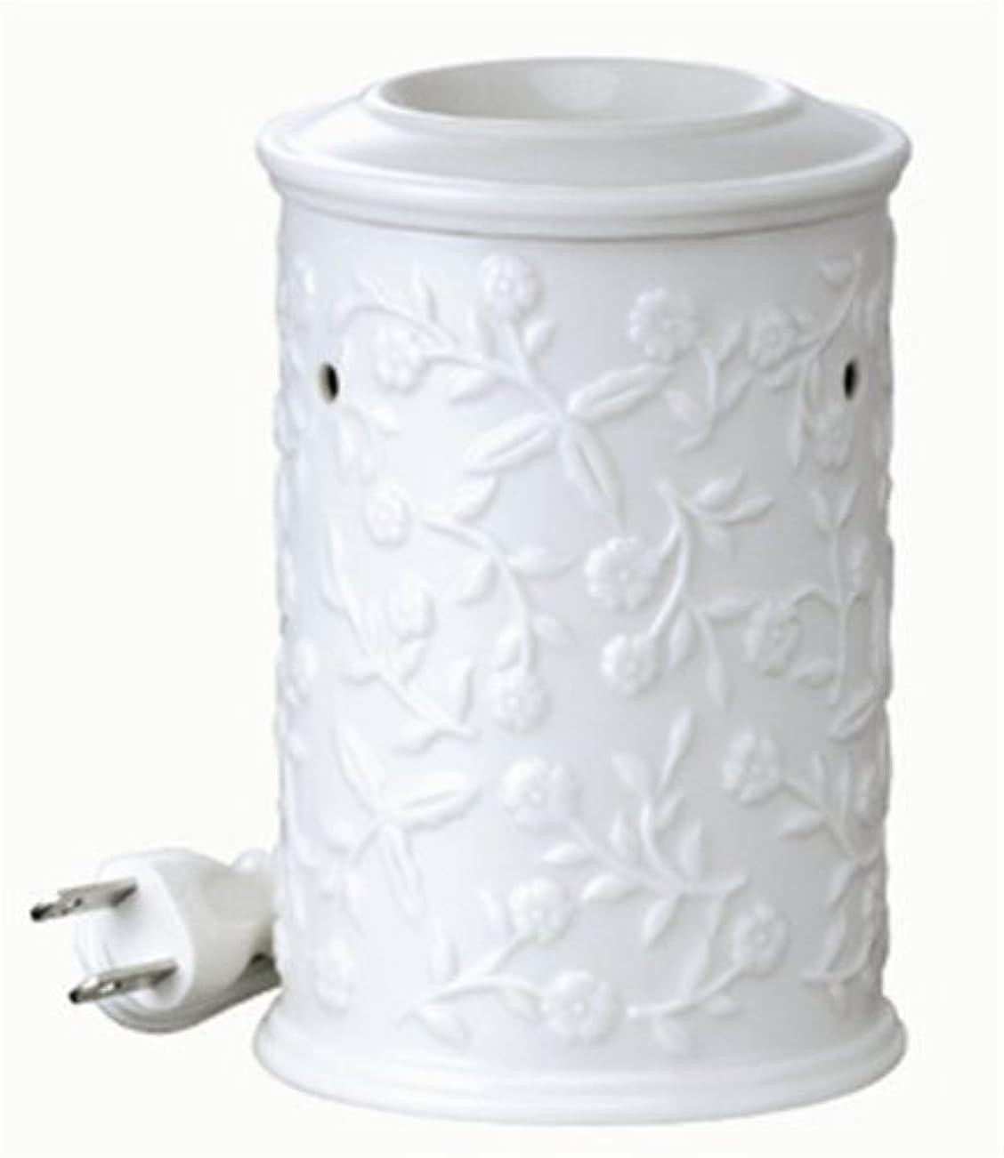 農夫洗剤会社プリヴェイル アロマライト ホワイトフラワー