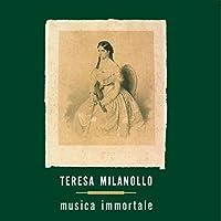 Musica immortale