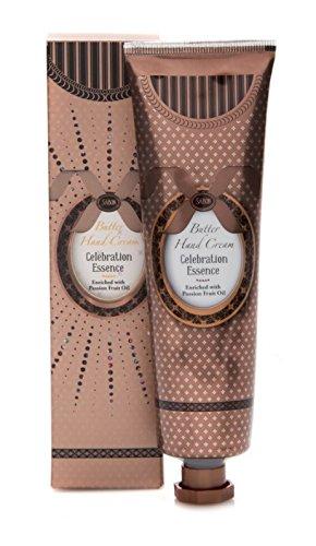 【肌荒れ回避】サボンのハンドクリーム人気おすすめ商品10選のサムネイル画像