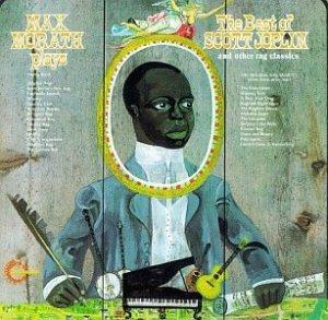 Best of Scott Joplin & Rag Classics