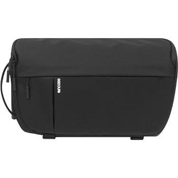 inCase 【Apple社・唯一公認ブランド】 Incase DSLR カメラ収納スリングパック 【並行輸入品】