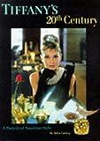 Tiffany's 20th Century