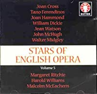 Stars of the English Orch.5