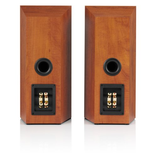 JBL STUDIO 530CH/ペア 13.3cm 2way Bookshelf Speaker