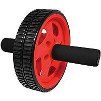 マクロス トレーニングホイール MCF-9 MCF-9 腹筋ローラー