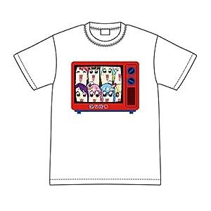アイドルタイムプリパラ パラネタ 例のTシャツ S