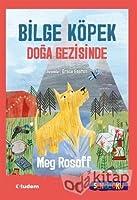 Bilge Köpek Doga Gezisinde