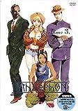 ラーゼフォン 第3巻[DVD]