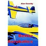 Better Aerobatics: v.1