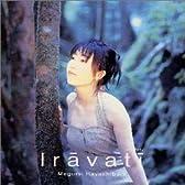 Iravati