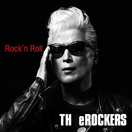 Rock'n Roll(特典なし)