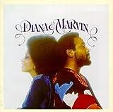 Diana & Marvin ユーチューブ 音楽 試聴