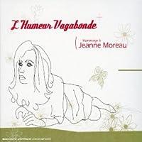 Tribute to Jeanne Moreau