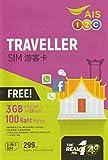 41HAMz5m%2BlL. SL160  - 海外旅行で役立つ便利なiPhoneアプリ19選 〜旅の持ちものアプリ編〜