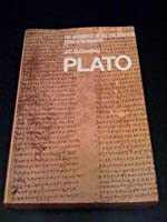 Plato (Arguments of the Philosophers)