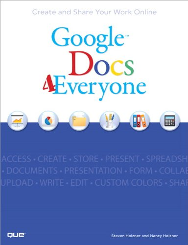 amazon co jp google docs 4 everyone english edition 電子書籍