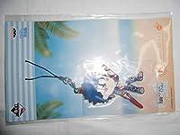 一番くじ Fate/Grand Order 夏だ 水着だ きゅんキャラサマー PART1 K賞 ラバーストラップ P