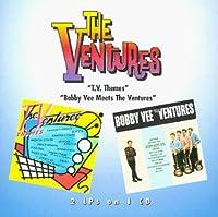 TV Themes/Meet Bobby