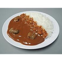 日本職人が作る 食品サンプル カレーライス IP-157
