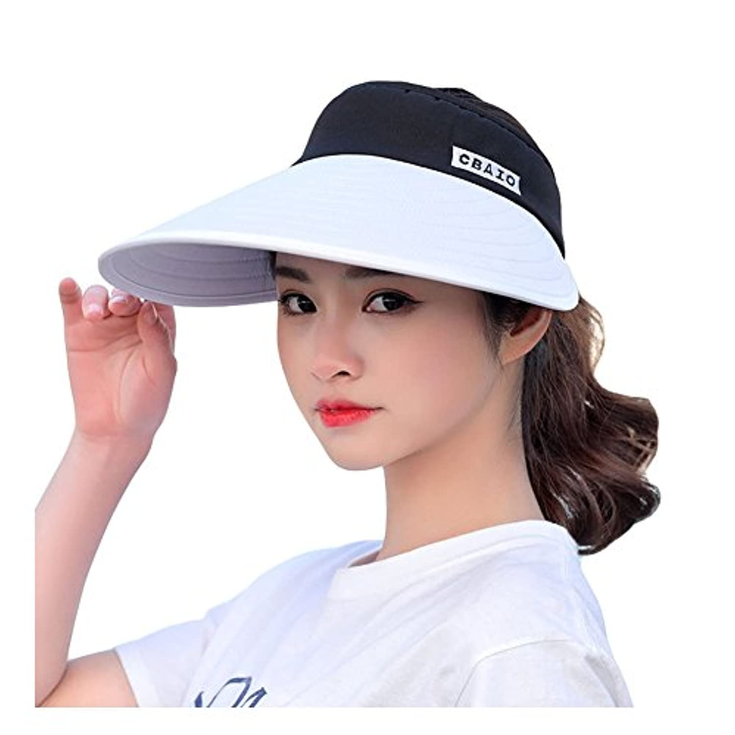 ONCEFIRST HAT レディース