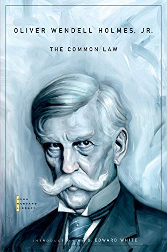 Download The Common Law (The John Harvard Library) 0674034023