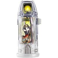 ウルトラマンフュージョンファイト/【ウルトラカプセル】ガイア(V2)カプセル [ガシャポンウルトラカプセル01]