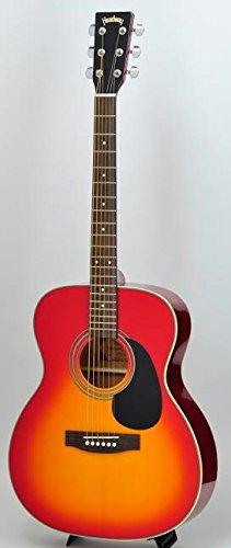 HEADWAY HF-25 CS アコースティックギター
