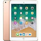 APPLE iPad 9.7インチ Wi-Fiモデル 128GB ゴールド MRJP2J/A