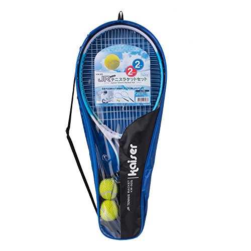 20 Colgantes Zamak ¡¡OFERTA 2x1! Raqueta tenis PADDEL deporte MIS-09