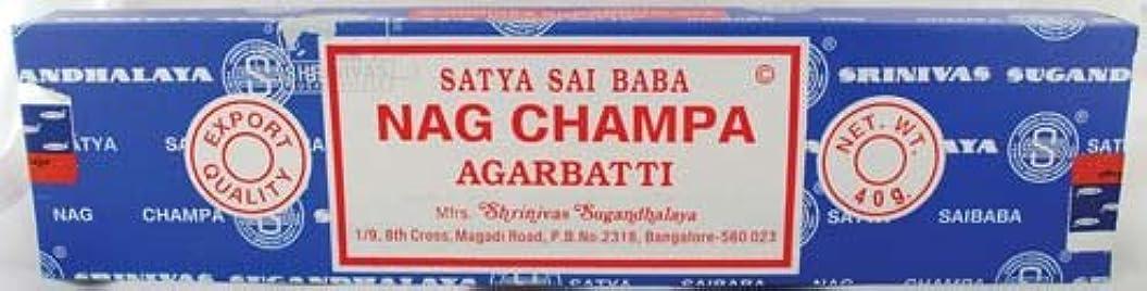 所得膨張するガラスHome Fragrance Incense Nag Champa Peace Mental Clarity Best Selling Incense in the World Sticks 40 gm