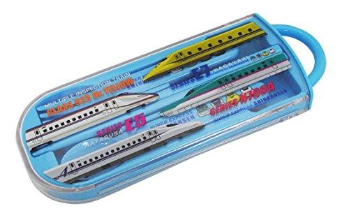 スライド式トリオセット BL 【トレラン3】※食洗機対応※ ...