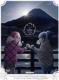 エンスカイ ゆるキャン△ 2020年カレンダー CL-38 画像