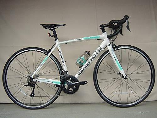 Bianchi(ビアンキ) ロードバイク VIA NIRONE...