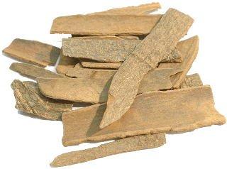 シナモン 原形 50g 業務用 ハーブティー ハーブ カシア カシャ cinnamon しなもん 桂皮 ケイヒ セイロンニッケイ 肉桂 ニッケイ
