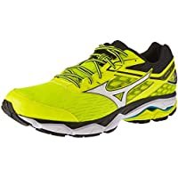 Mizuno Men's Wave Ultima Shoes