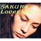 Lover Light