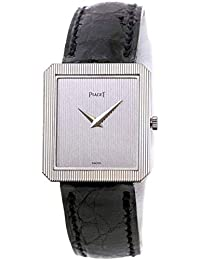 cheap for discount d76dd 5dd42 Amazon.co.jp: PIAGET - レディース腕時計: 腕時計