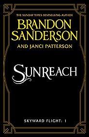 Sunreach: Skyward Flight: 1