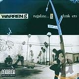 Regulate..G Funk Era!