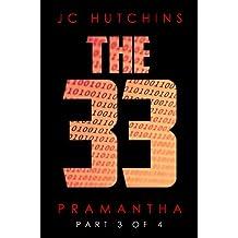 The 33, Episode 3: Pramantha [Part 3] (The 33, Season 1) (English Edition)