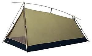 モンベル(mont-bell) テント ムーンライトテント 2型 アイボリー IV [1~2人用] 1122287