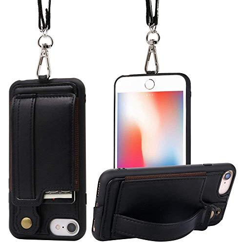Toovren iPhone 6/6s/7/8用 アイフォン...