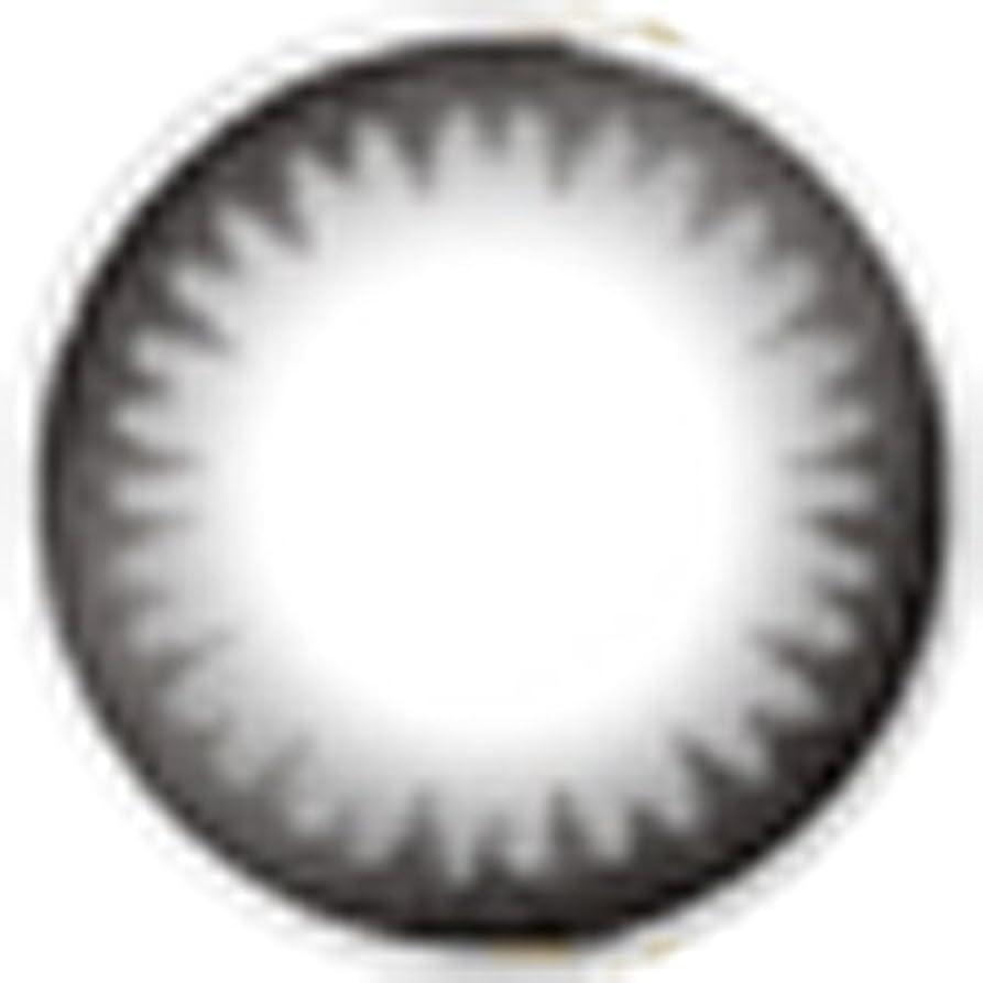 スキャンダル撃退するノイズアイコフレワンデーUV M【6箱(60枚) ナチュラルメイク PWR-0.50】 度あり カラコン EYE coffret 1day UV Moist