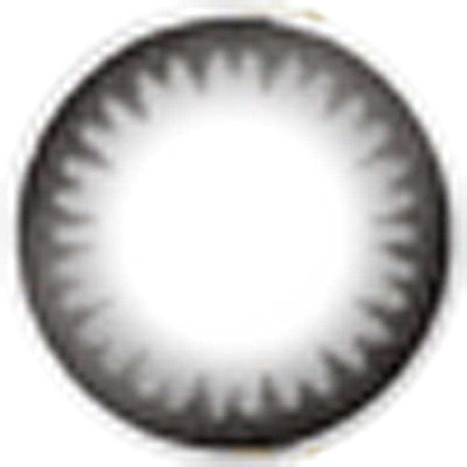 不純自分混合したアイコフレワンデーUV M【6箱(60枚) ナチュラルメイク PWR-0.75】 度あり カラコン EYE coffret 1day UV Moist