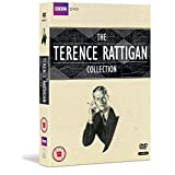 The Terence Rattigan Collection [Import anglais]