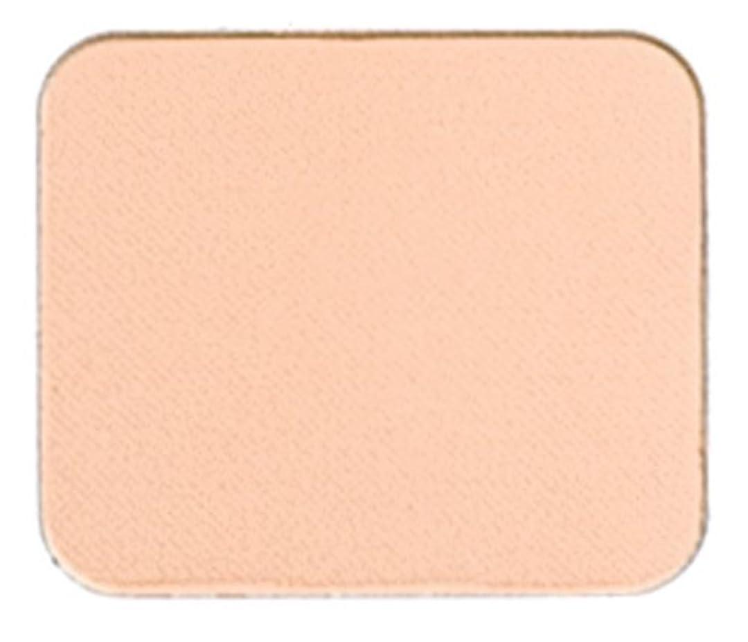 クローンなぞらえるラジウムドクターシーラボ BBパーフェクトファンデーション WHITE377プラス ナチュラル1(明るい肌色) 12g SPF25 PA++