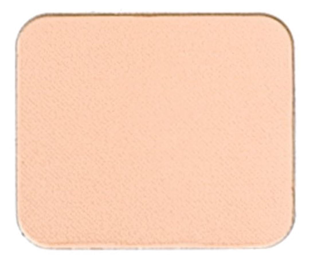 コスチューム貯水池エトナ山ドクターシーラボ BBパーフェクトファンデーション WHITE377プラス ナチュラル1(明るい肌色) 12g SPF25 PA++