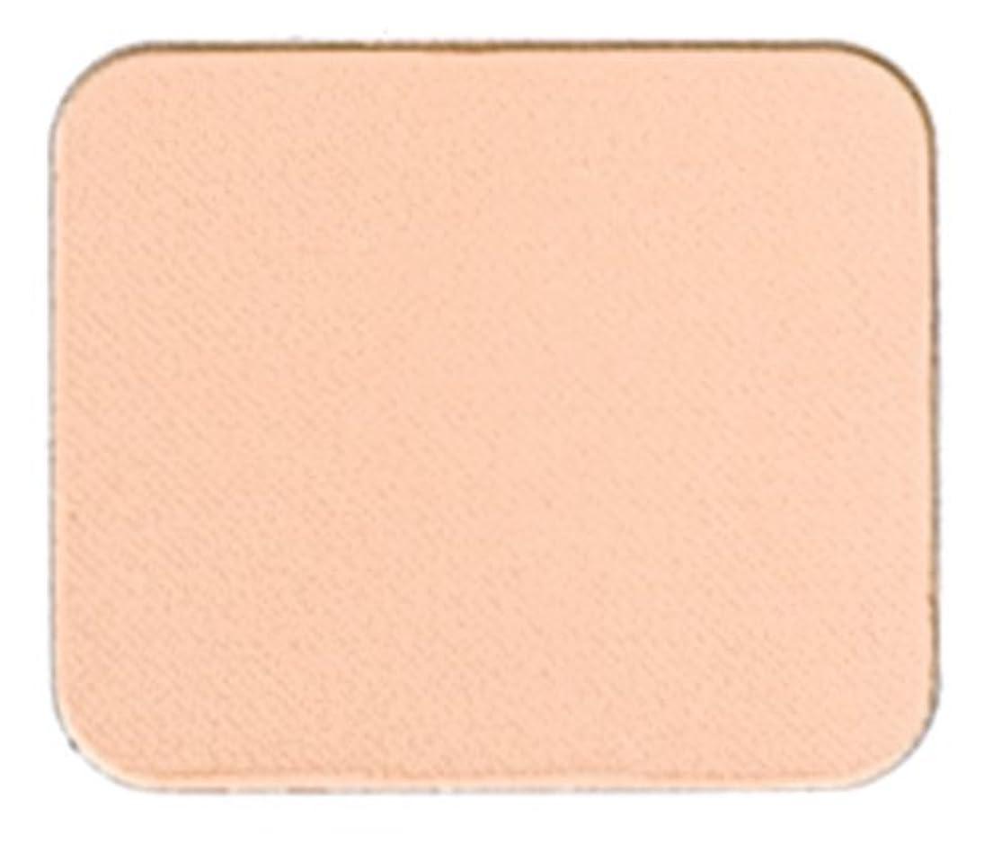 休憩する締め切り第五ドクターシーラボ BBパーフェクトファンデーション WHITE377プラス ナチュラル1(明るい肌色) 12g SPF25 PA++